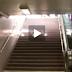 L'escalier qu'on prend plaisir à monter