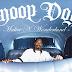 Snoop Dogg à l'Elysée-Montmartre en novembre