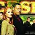 Crossover CSI - les Experts : les 3 séries se rencontrent