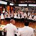 Casting MasterChef sur TF1 : le plus grand concours de cuisiniers amateurs