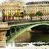 La chasse aux trésors de Paris 2010