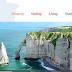 France.fr, vitrine de notre beau pays