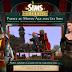 Les Sims Medieval : libérez le chevalier qui sommeille en vous