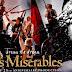 Les Misérables, le musical : bientôt au cinéma (MAJ)