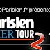 Le Parisien Poker Tour 2