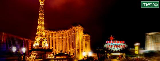 Metro Poker Tour 2
