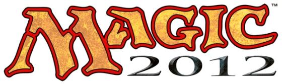 Magic 2012 : rassemblez vos alliés