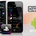 PlayStation App sur votre mobile