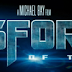 Transformers 3 : Dark of the Moon, le trailer