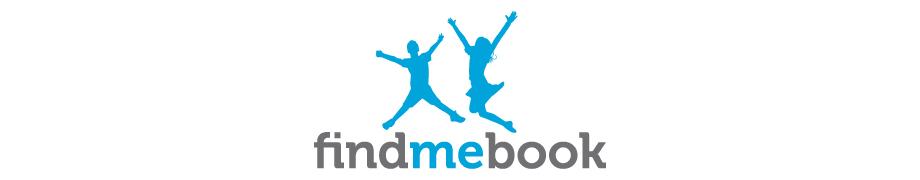 Find Me Book