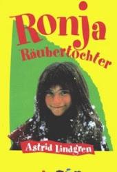 Ronja Röverdotter (Sweden/Norway 1984)
