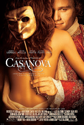 Casanova (Dual Audio)