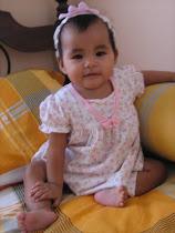 RAIHAN SAHIRA