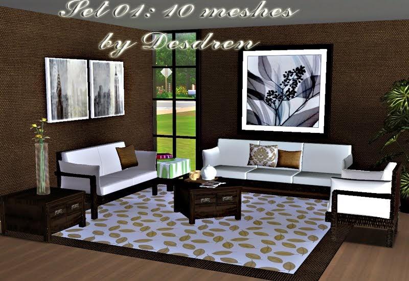 Room Decoration Download