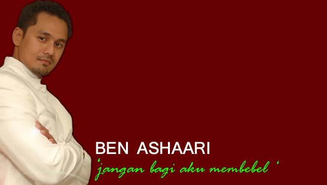 http://2.bp.blogspot.com/_38sGywslZtc/S8MqIE08DWI/AAAAAAAAIBA/4CbJAArmXa0/s1600/Ben+Ashaari+Header.jpg