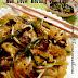 Makanan berbuka puasa pilihan BEN ASHAARI #16