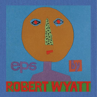 Robert Wyatt - Page 3 Epsclam