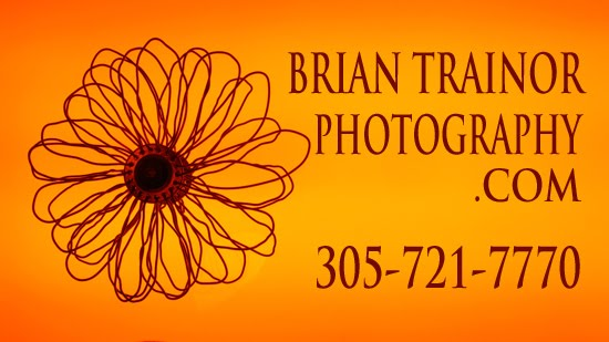 BRIAN TRAINOR PHOTOGRAPHY