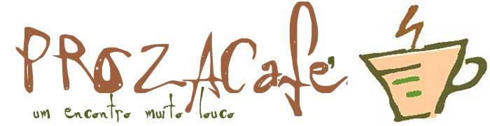 Prozac Café