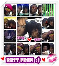 my lovely teng ♥