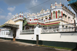 INDIA Through the Eyes of Shantanu Das: My South Tamilnadu Tour ...