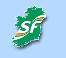 Dublin Sinn Féin blog