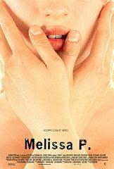 Melissa Porno Filmi K S M T Kla Izle