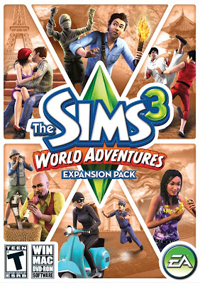 http://2.bp.blogspot.com/_39rPBzwDTK4/Swlh0SjV7qI/AAAAAAAAM48/g39gMg9xTsA/s1600/The+Sims+3+World+Adventures+PC+box.jpg