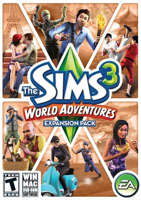 http://2.bp.blogspot.com/_39rPBzwDTK4/Swlh0SjV7qI/AAAAAAAAM48/g39gMg9xTsA/s1600/The+Sims+3+World+Adventures+PC+box.jpg