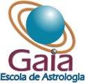 Gaia - a Linguagem do Futuro