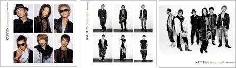 NUEVO SINGLE DE KAT-TUN D-MOTION Sryjx