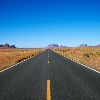[estrada.jpg]