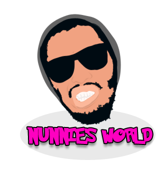 NUNNIES WORLD