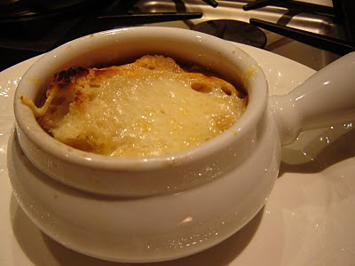 [french+onion+soup]
