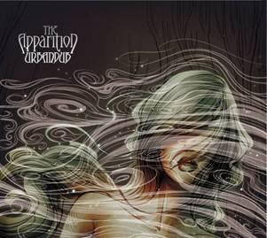 Urbandub - The Apparition