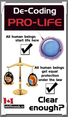 [Pro-life+fetus+rights+abortionx225.jpg]
