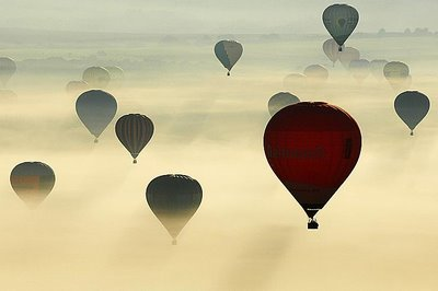 [balloons-1.jpg]