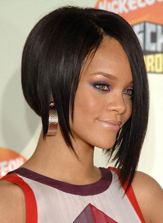 http://2.bp.blogspot.com/_3AjTsYdoiqM/TMulOa4OtEI/AAAAAAAAAA0/7aint3TIcP8/s1600/cropped-hair-style.jpg