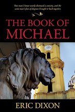 The Book of Michael: Confessions from the last king of the world