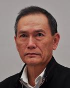 Chua Chin Leng - Member