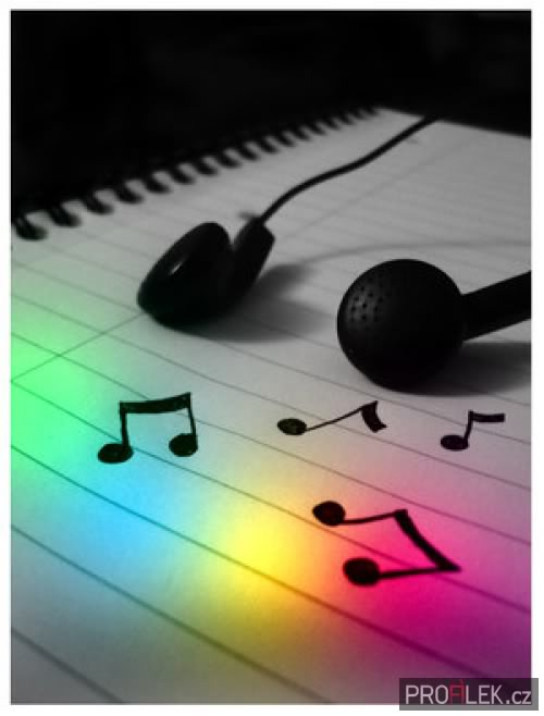 my picnik designs i love music love music 500x658