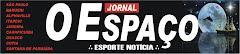 JORNAL O ESPAÇO www.jornaloespaco.blogspot.com