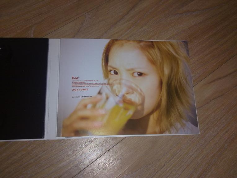 [Pics] COPY & PASTE CD Re-editado + Estilo Web 201009~4