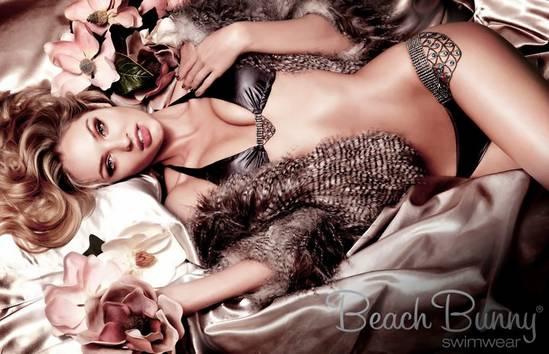 Flea Market Miami >> ZARZAR MODELS - Modeling Agencies Los Angeles, Orange County, San Diego, Las Vegas, Miami, New ...