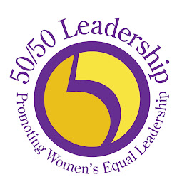 www.5050Leadership.org