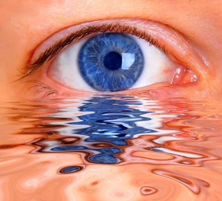###Lágrimas, lágrimas y...### Eye-water_id620886_size1