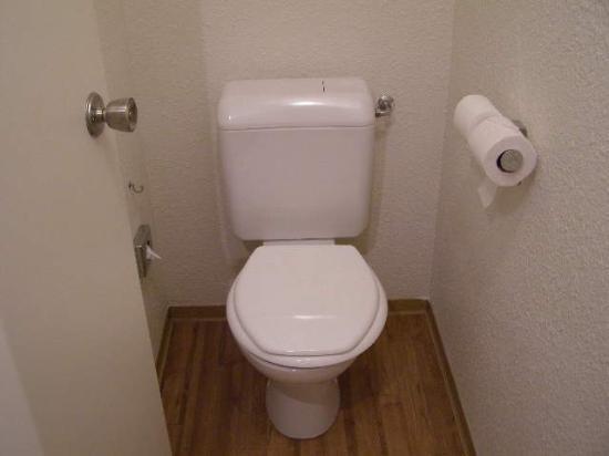 http://2.bp.blogspot.com/_3BY9xGYt0hs/SwcvQLNo20I/AAAAAAAAABY/IhW_Yx0eXKM/s1600/toilet-room.jpg