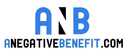 A Negative Benefit