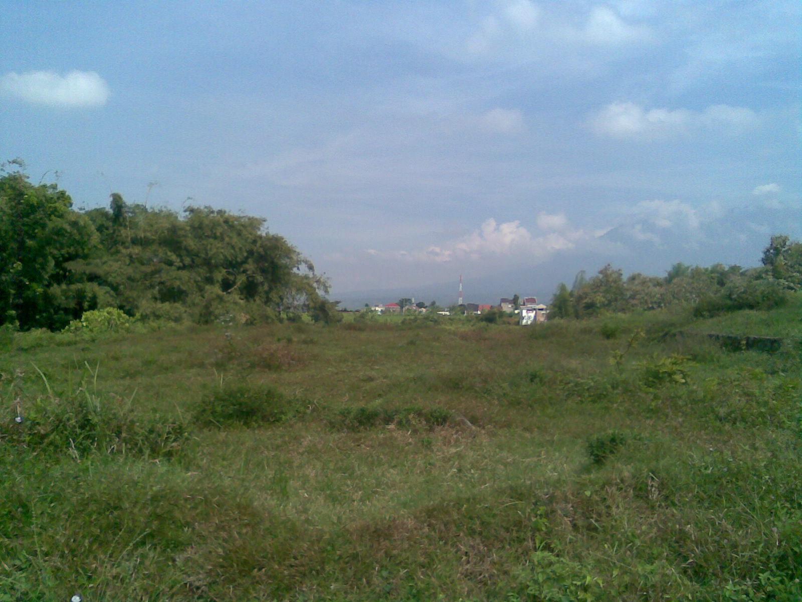 Dijual Rumah Dan Tanah Kavling Di Jawa Timur Meliputi