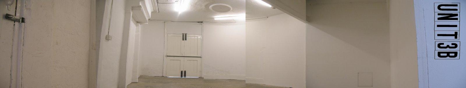 Unit 3b Artspace